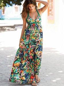 4966-maxi-summer-dresses-24 (1)
