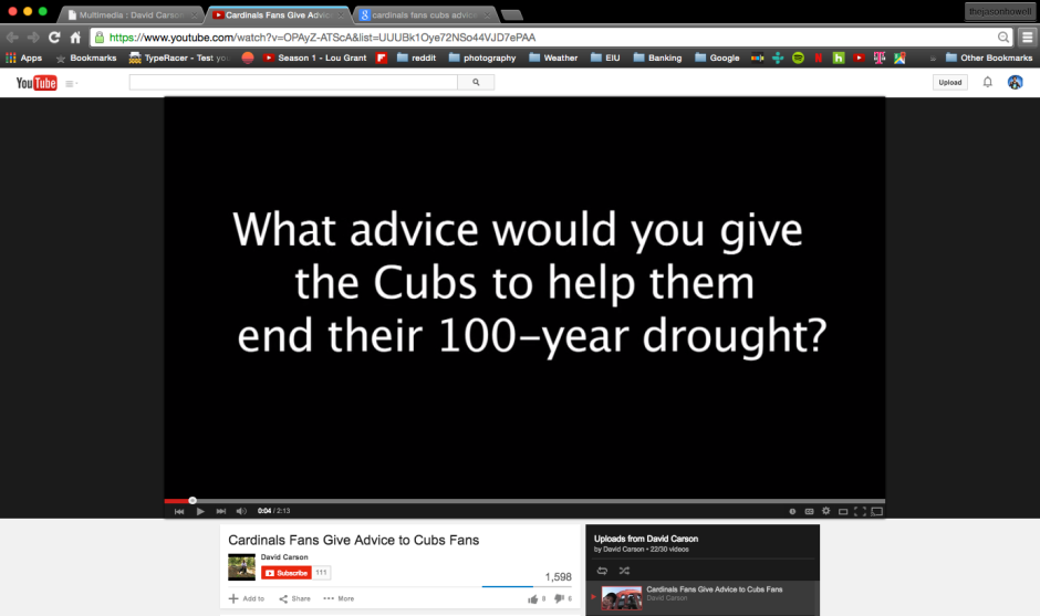 Cardinals_Fans_Give_Advice_to_Cubs_Fans_-_YouTube