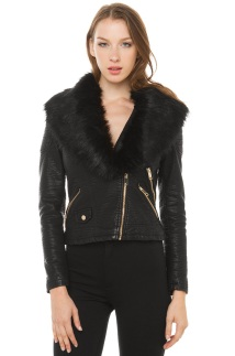 BLACK_FAUX_FUR_FAUX_LEATHER_MOTO_JACKET_1__59716.1445467230.1280.1280