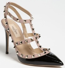valentino-rockstud-pumps-4-inches-two-straps
