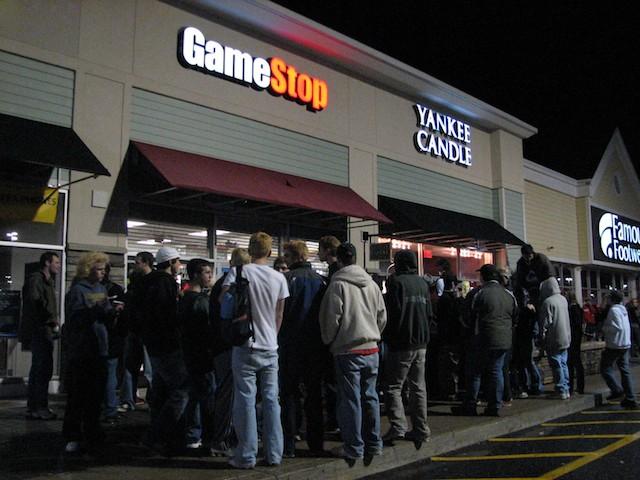 gamestoplaunch