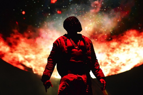 Tommy-Ton-Shoots-Kanye-Wests-Yeezus-Tour-at-Barclays-Center-2.jpg