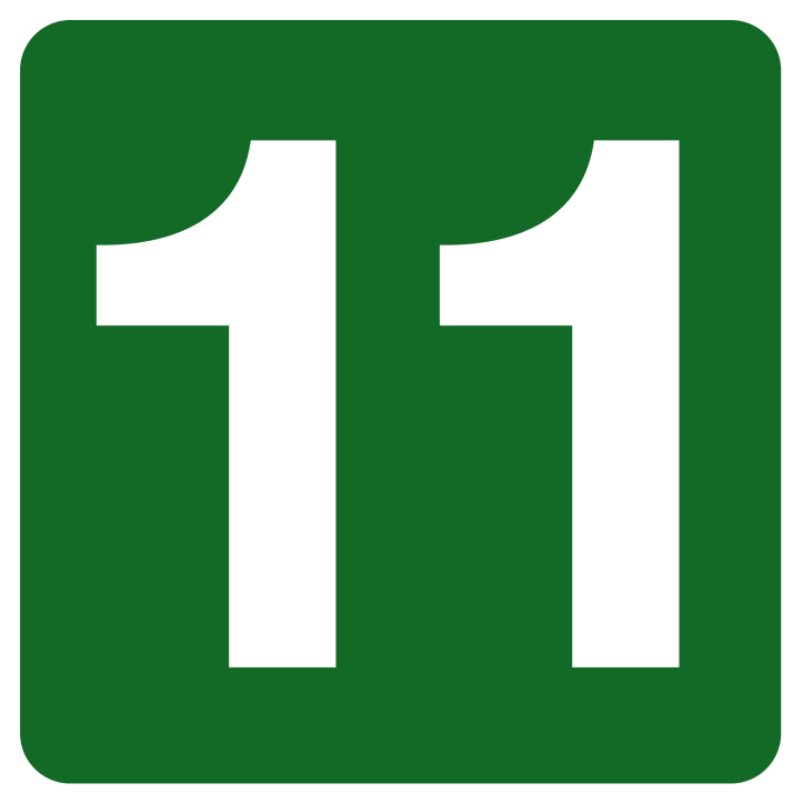 Madrid-MetroLinea11.svg