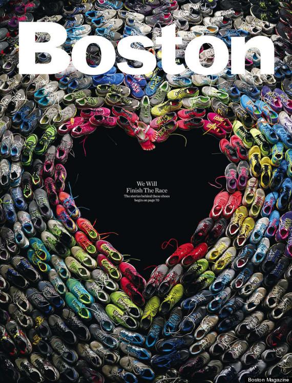 bostonmagazine20132