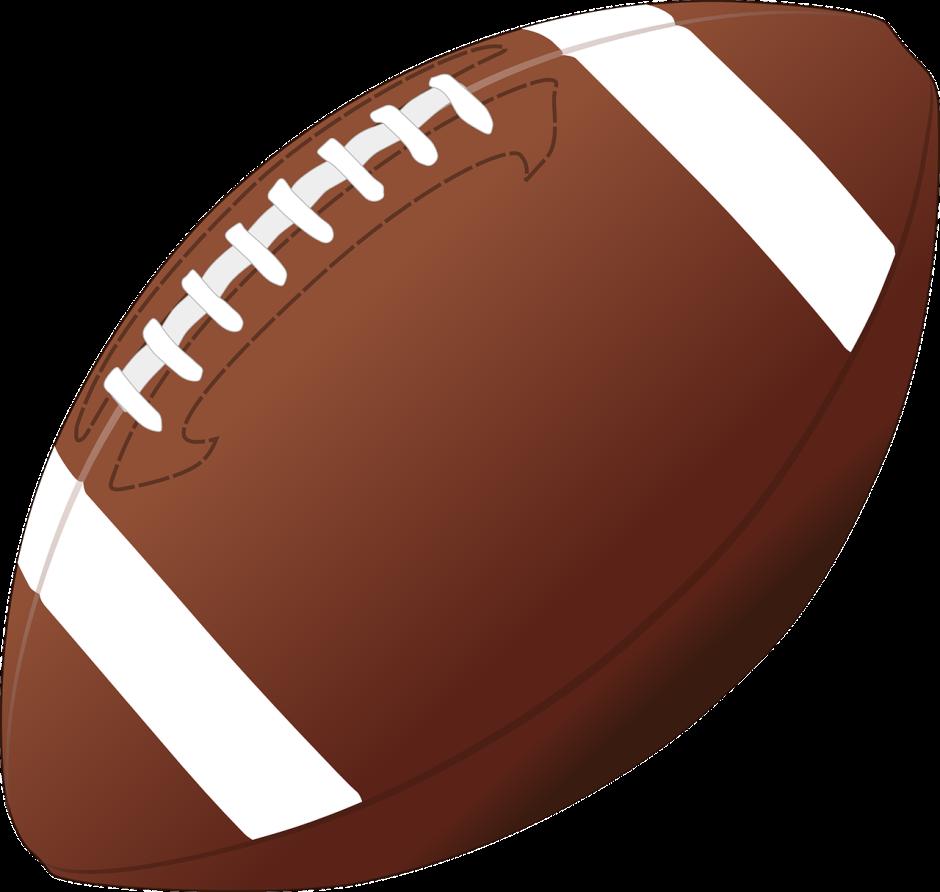 football-152827_1280