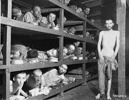 holocaust-pic