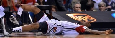 kevin-ware-leg-injury