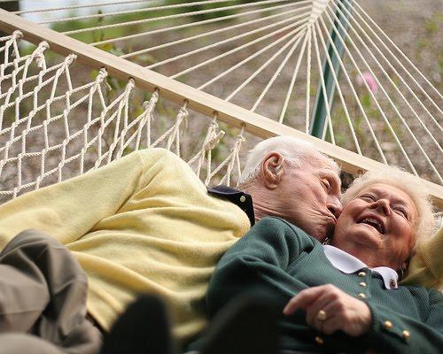 Romantic-Older-Married-Couple.jpg
