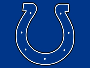 indianapolis_colts2