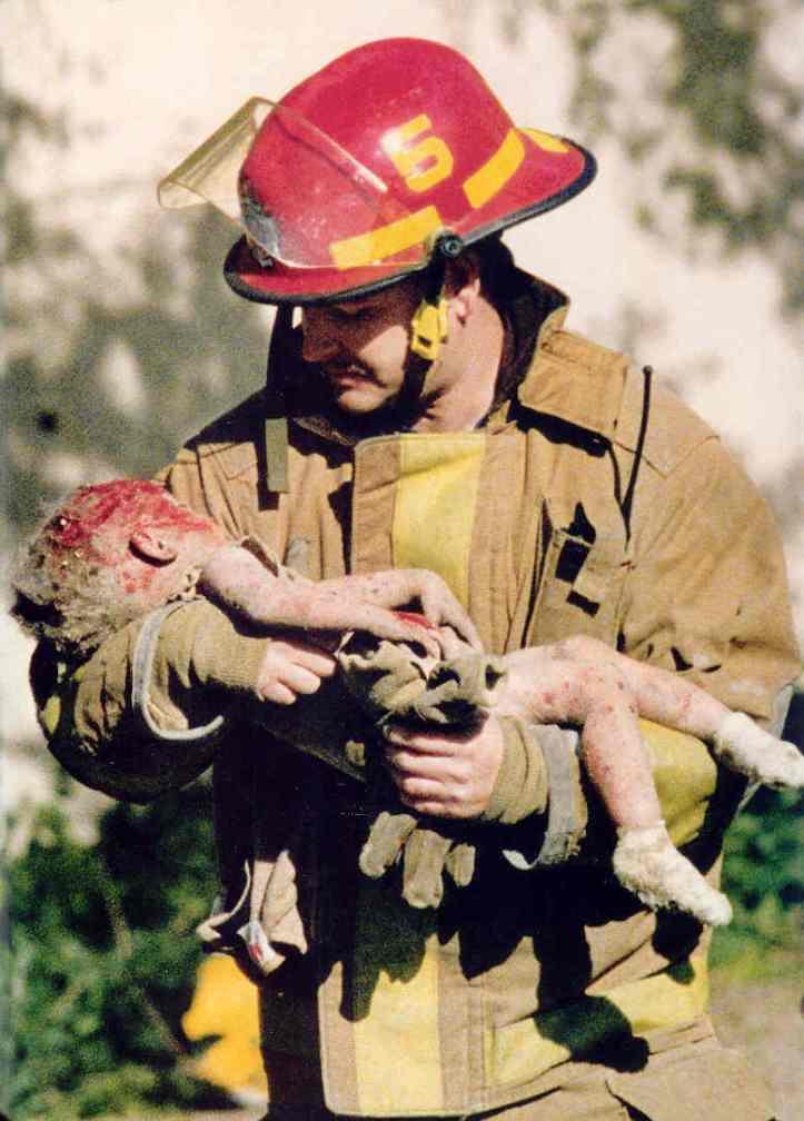 t75-155_oklahoma-city_firemandead-baby_1995