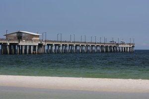 gulf-state-park-fishing