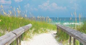 gulfshores-beach-share