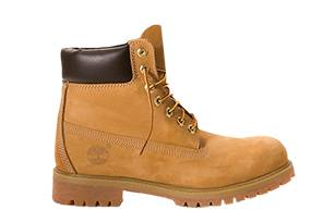 49946-307x204yellow_boot.jpeg