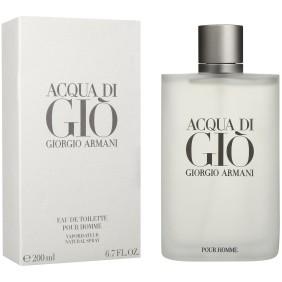 acqua-di-gio-by-giorgio-armani-men-67-oz