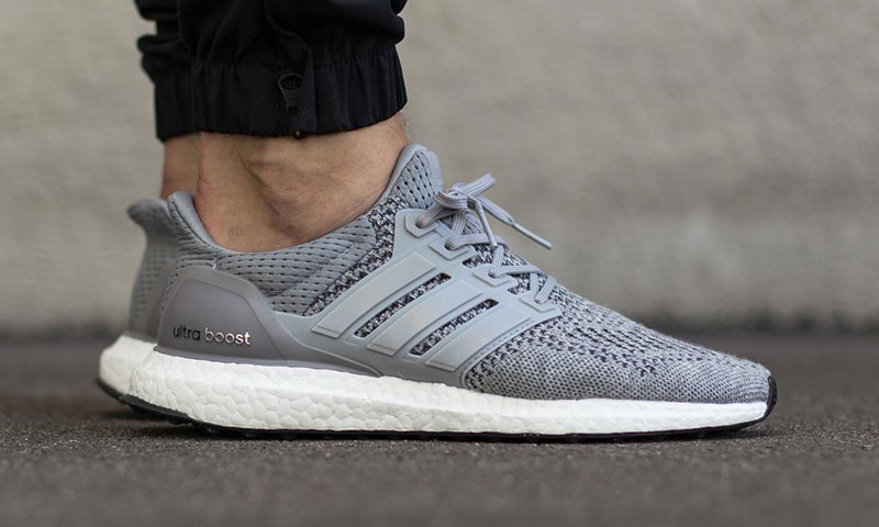 adidas-ultra-boost-grey-metallic-0