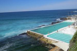 bondi-to-coogee-beach