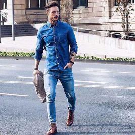denim-fashion-inspiration-13