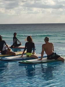paddle-yoga-cancun