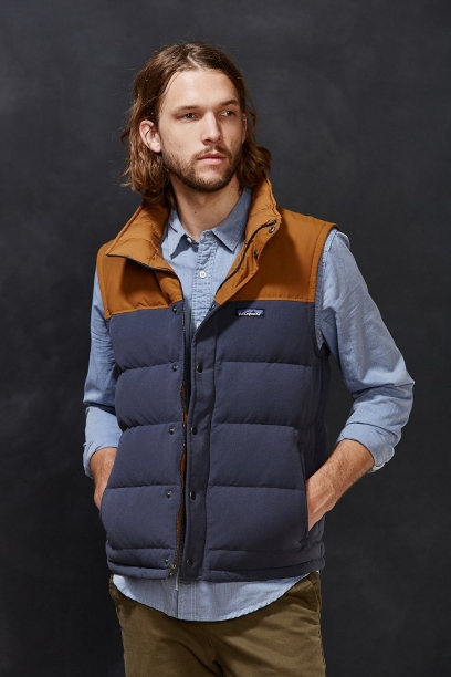 patagonia-blue-bivy-vest-product-0-848172101-normal