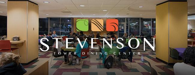 stevenson-banner-f16 (1).jpg