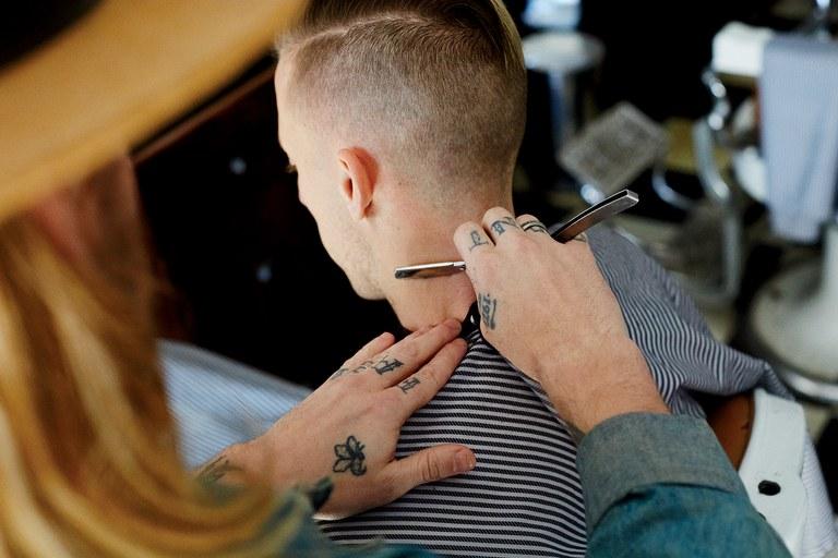 the-barbershop-fade-gq-style-0616-07