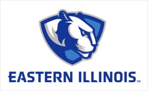 2015-eastern-illinois-university-panther-logo-2