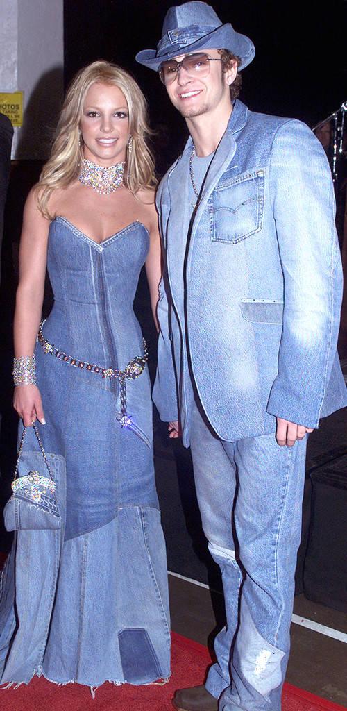 rs_500x1024-160108075340-634.Britney-Spears-Justin-Timberlake-Double-Denim.jl.010816.jpg